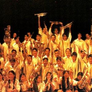 Image for 'Banda Filarmónica del Centro de Capacitación Musical y Desarrollo de la cultura Mixe'