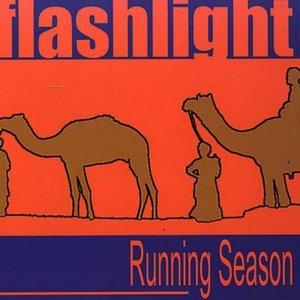 Image for 'Running Season'