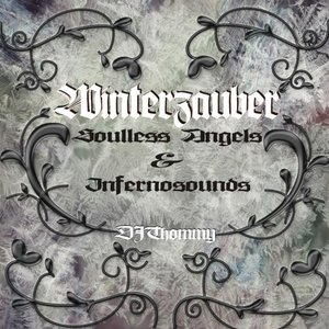 Image for 'Winterzauber'