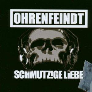 Image for 'Schmutzige Liebe'