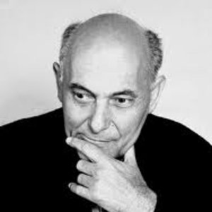 Image for 'Chicago Symphony Orchestra & Sir Georg Solti'