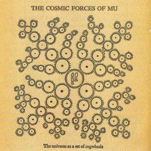 Image for 'Geometry (Mu-Ziq Remix)-Jega'
