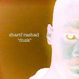 Image for 'Dusk (EP)'