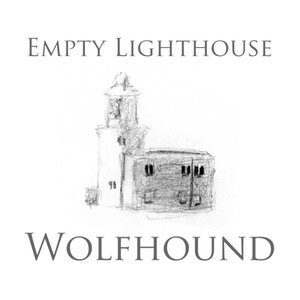 Image for 'Empty Lighthouse'