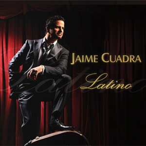 Image for 'Latino'