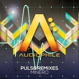 Image for 'Pulse Remixes'