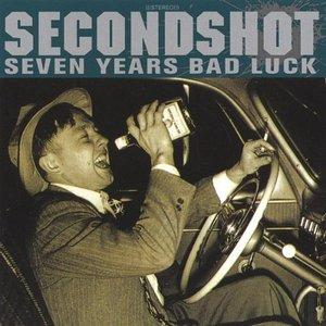 Bild für 'Seven Years Bad Luck'