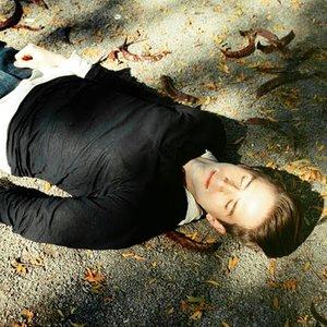 Image for 'Owen Pallett'