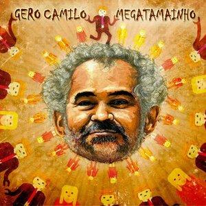 Image for 'Megatamainho'