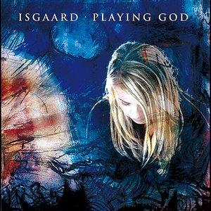 Image pour 'Playing God'