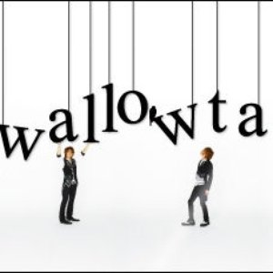 Image for 'SwallowtaiL-スワロウテイル-'