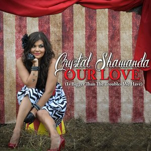 Image for 'Our Love'