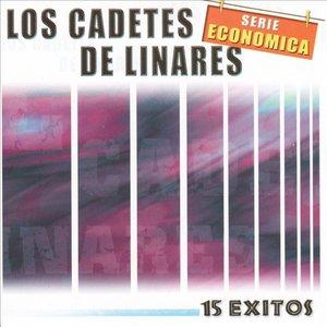 Image for '15 Exitos'