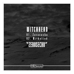 Image for 'Zerosecho'
