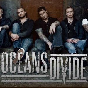 Image for 'Oceans Divide'