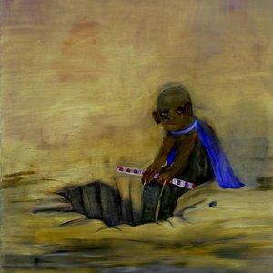 Image for 'Hokus Fokus'