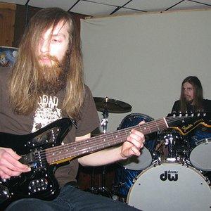 Image for 'Upon Awakening (Live at Swing State)'