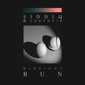Image for 'Midnight Run'