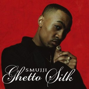 Image for 'Ghetto Silk'