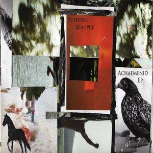 Bild für 'Achaemenid EP'