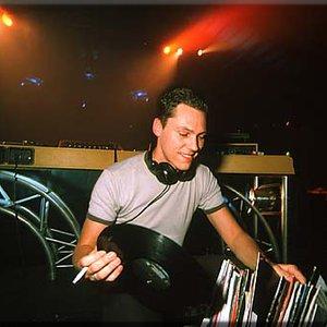 Image for 'DJ Maikel'
