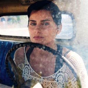 Image for 'Nelly Furtado'