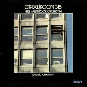 Image for 'Citadel / Room 315'
