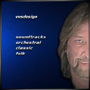 Image for 'soundtracks - filmmusic'