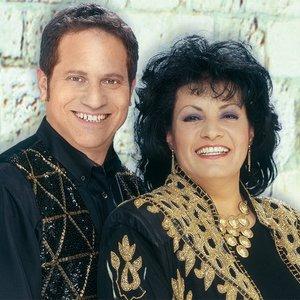 Image for 'Barry & Batya Segal'