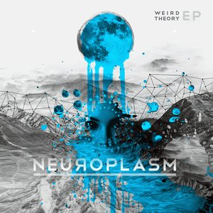 Image for 'Neuroplasm'
