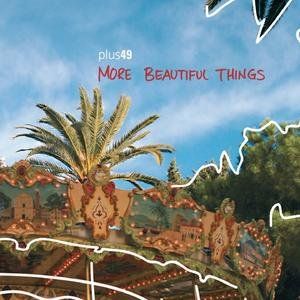 Image for 'More Beautiful Things'