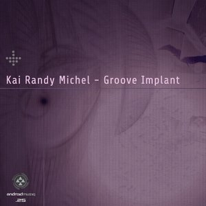 Image pour 'Groove Implant'