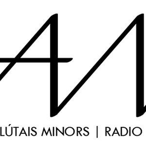 Imagen de 'Radioshow Absolutais Minors'
