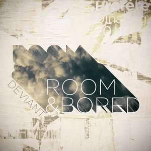 Image for 'Room & Bored'