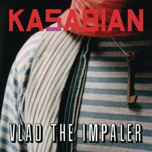 Image for 'Vlad The Impaler'