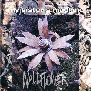 Image pour 'Wallflower'