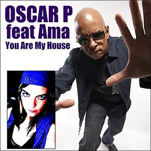 Image for 'You Are My House'