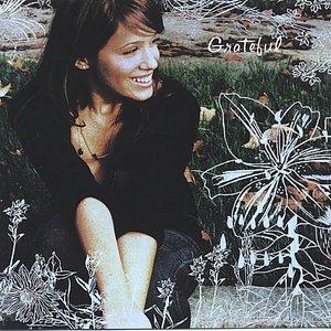 Image for 'Grateful'