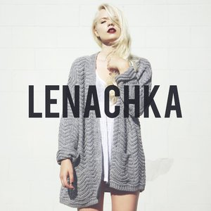 Image for 'Lenachka'