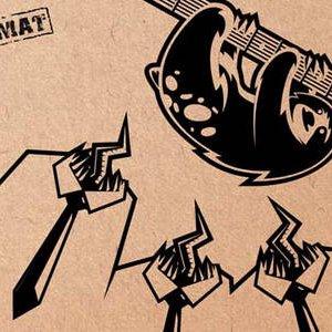 Bild für 'MAT'