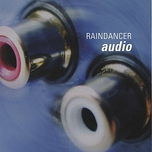 Image for 'Audio'