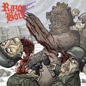 Bild für 'Razor Bois'