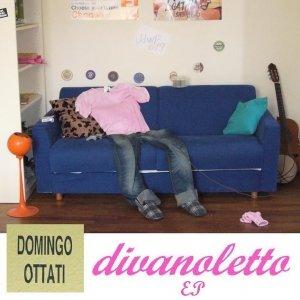 Bild för 'Divanoletto EP'