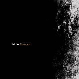 Image for 'Absence'