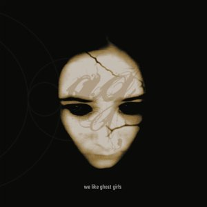 Image for 'We Like Ghost Girls'