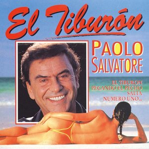 Image for 'El Tiburón'