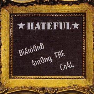 Image for 'Diamond Among The Coal'