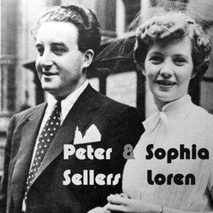 Imagem de 'Peter And Sophia'