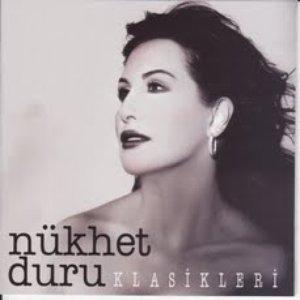 Image for 'Nükhet Duru Klasikleri'