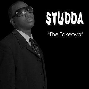Image for 'The Takeova'